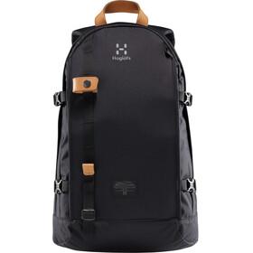Haglöfs Tight Malung Backpack 25l True Black